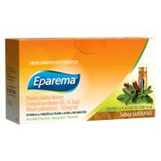 eparema-guarana-12-flaconetes-com-10ml-Drogaria-SP-353108