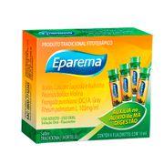 Eparema-Hortela-10ml-4-Flaconetes-Drogaria-SP-609692