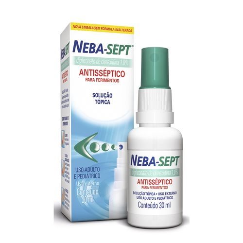 neba-sept-takeda-30ml-spray-Drogaria-SP-273457
