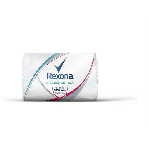 Sabonete-em-Barra-Rexona-Antibacteriano-Fresh-84g-Drogaria-SP-501417-0