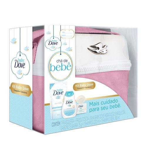 Kit-Dove-Baby-Hidratacao-Enriquecida-Frasqueira-Rosa-Shampoo-Refil-Sabonete-em-Barra-Drogaria-SP-631841