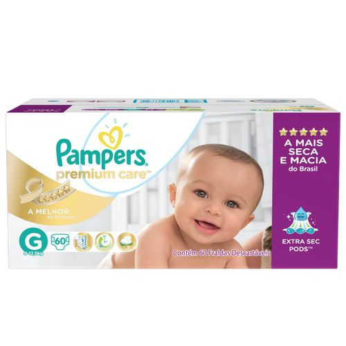Fralda-Descartavel-Pampers-Premium-Care-G-60-Unidades-Drogaria-SP-388785