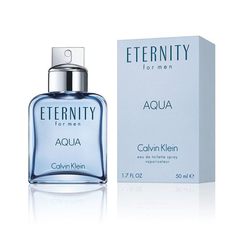Eternity Aqua For Men Eau De Toilette Masculino - Drogaria Sao Paulo 5ee2afa23c
