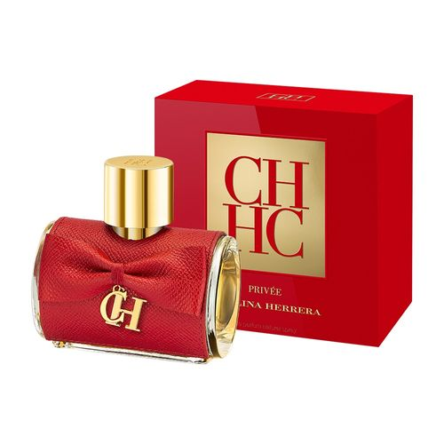 CH Privée Carolina Herrera Perfume Feminino Eau de Parfum - Drogaria ... 05724b358f