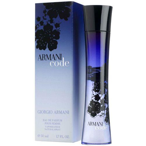 De Pour Femme Parfum Giorgio Eau Code Armani qUzpVSM