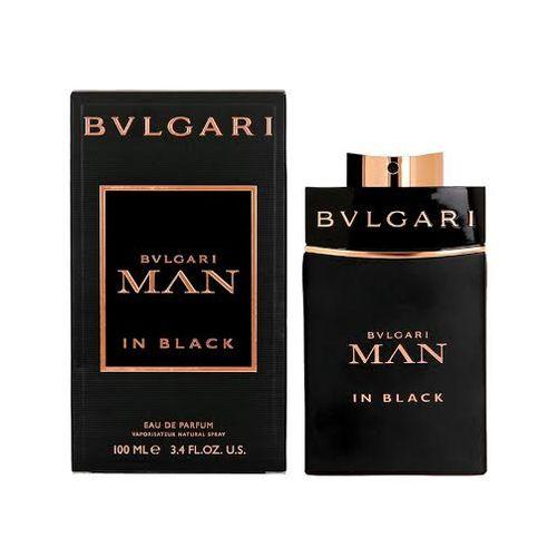 7c30183901f Valentino Uomo Intenso Eau de Parfum Masculino - Drogaria Sao Paulo