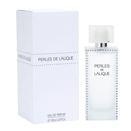 Udv Pour Elle Eau De Parfum Feminino 100 ml
