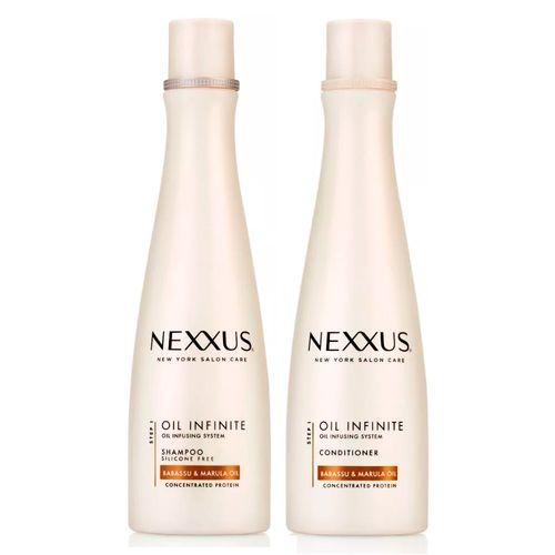 Kit-Nexxus-Oil-Infinite-Shampoo-Condicionador-250ml-Drogaria-SP-9007801