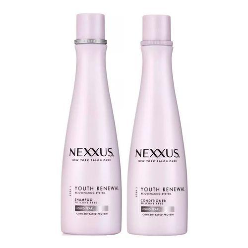 Kit-Nexxus-Youth-Renewal-Shampoo-Condicionador-250ml-Drogaria-SP-9007803