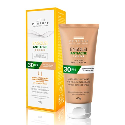 Antiacne-Color-Profuse-Ensolei-FPS30-40g-Drogaria-SP-637289
