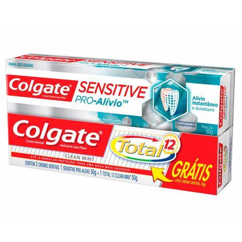 kit-creme-dental-colgate-sensitive-pro-alivio-50-gr--total-colgate-Drogaria-SP-630640