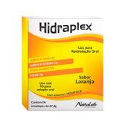 hidraplex-po-laranja-4envelopes-Drogaria-SP-634093