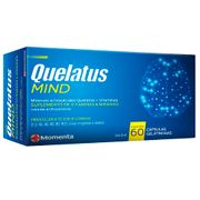 quelatus-mind-60cs-Drogaria-SP-608190