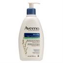 Locao-Hidratante-Aveeno-Camomila-354ml-Drogaria-SP-585955