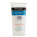 Protetor-Solar-Neutrogena-Sun-Fresh-FPS-70-120ml-Drogaria-SP-507954