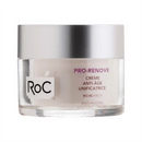 Roc-Pro-Renove-Creme-50-ml-Drogaria-SP-520217