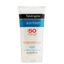 Protetor-Solar-Neutrogena-Sun-Fresh-FPS-50-120ml-Drogaria-SP-376396
