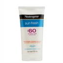 Protetor-Solar-Neutrogena-Sun-Fresh-FPS-60-120ml-Drogaria-SP-376353