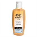 Adstringente-Neutrogena-Deep-Clean-200ml-Drogaria-SP-60780