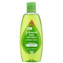 Shampoo-Johnson-s-Baby-Cabelos-Claros-200ml-Drogaria-SP-147486