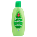 Condicionador-Johnson-s-Baby-Camomila-200ml-Drogaria-SP-203807