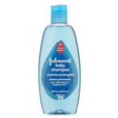 Shampoo-Johnson-s-Baby-Cheirinho-Prolongado-200ml-Drogaria-SP-375810