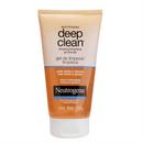 Gel-Limpeza-Profunda-Neutrogena-Deep-Clean-150g-Drogaria-SP-116661