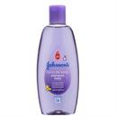 Shampoo-Johnson-s-Baby-Hora-do-Sono-200ml-Drogaria-SP-209805
