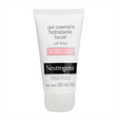 Gel-Hidratante-Facial-Neutrogena-Pele-Oleosa-50ml-Drogaria-SP-215708