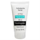 Hidratante-Facial-Neutrogena-FPS-15-Todos-os-Tipos-de-Pele-50ml-Drogaria-SP-215732