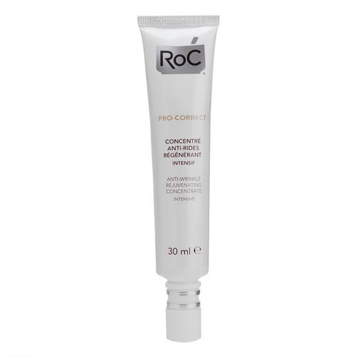 Roc-Pro-Correct-Concentrado-Intensivo-30-ml-Drogaria-SP-519987