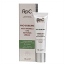 Roc-Pro-Sublime-Antirrugas-15ml-Drogaria-SP-519251