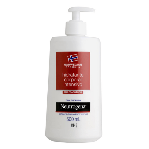 Hidratante-Corporal-Intensivo-Neutrogena-Norwegian-Sem-Fragrancia-500ml-Drogaria-SP-524530