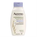 Sabonete-Liquido-Aveeno-Lavanda-e-Ylang-Ylang-354ml-Drogaria-SP-585912