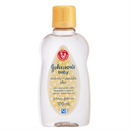 Oleo-Johnson-s-Baby-Recem-Nascido-100ml-Drogaria-SP-497916