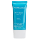 Neutrogena-Hydro-Boost-Water-Gel-Fps-25-Johnson-Saude-Drogaria-SP-627992