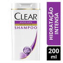 Shampoo-Clear-Hidratacao-Intensa-200ml-Drogaria-SP-282197