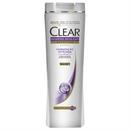 Shampoo-Clear-Hidratacao-Intensa-200ml-Drogaria-SP-282197-0