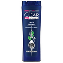 Shampoo-Clear-Men-Limpeza-Profunda-Masculino-200ml-Drogaria-SP-388459-0