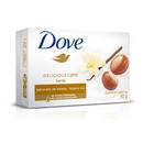 Sabonete-Dove-Creamy-Comfort-Karite-e-Baunilha-90g-Drogaria-SP-354260-0