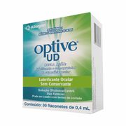 optive-ud-solucao-oftalmica-esteril-04ml-allergan-30-flaconetes-Drogaria-SP-272221