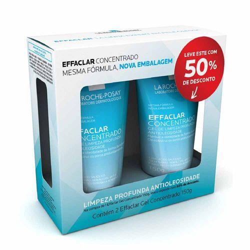 promo-effaclar-150gr-2-un-com-50de-desconto-loreal-brasil-Drogaria-SP-635952