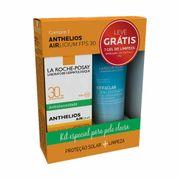 promo-la-roche-airlicium-fps-30--effaclar-concentrado-60-g-loreal-brasil-Drogaria-SP-635987
