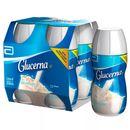 Complemento-Alimentar-Glucerna-SR-Baunilha-200ml-4-unidades-Drogaria-SP-496421