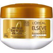 mascara-de-tratamento-elseve-oleo-extraordinario-cachos-30-loreal-brasil-Drogaria-SP-637238