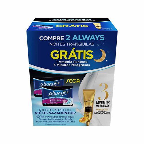 pack-2-always-noturno-com-abas-seca-8un-gratis-ampola-pante-procter-Drogaria-SP-618039
