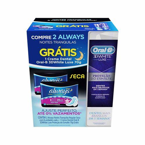 pack-2-always-noturno-com-abas-suave-8un-gratis-creme-denta-procter-Drogaria-SP-618063
