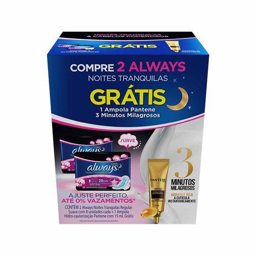 pack-2-always-noturno-suave-com-abas-8un-gratis-ampola-pant-procter-Drogaria-SP-618055