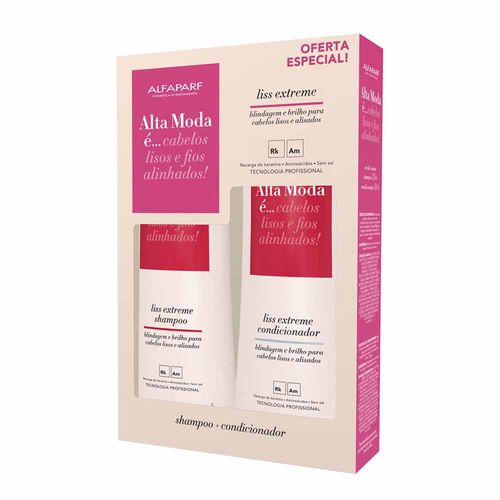 kit-shampoo-alta-moda-liss-extreme-300ml-mais-condicionador-Drogaria-SP-634867