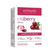 cisberry-20mg-30capsulas-ache-Drogaria-SP-614882